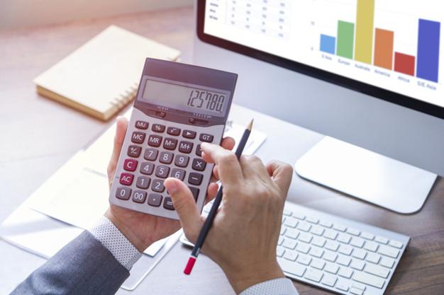 phân hệ kế toán giá thành