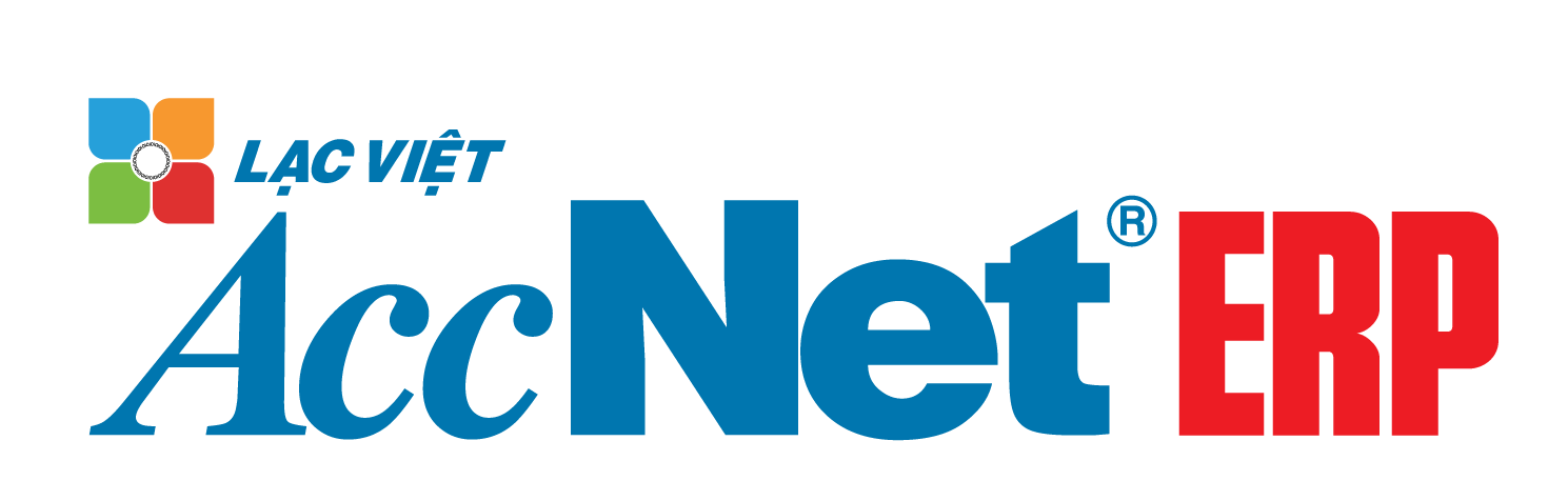logo phần mềm accnet erp